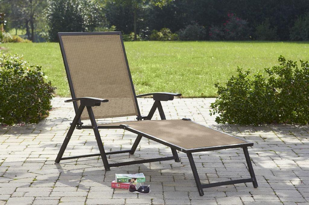 Folding Lounge Chair Outdoor Chairs Seating