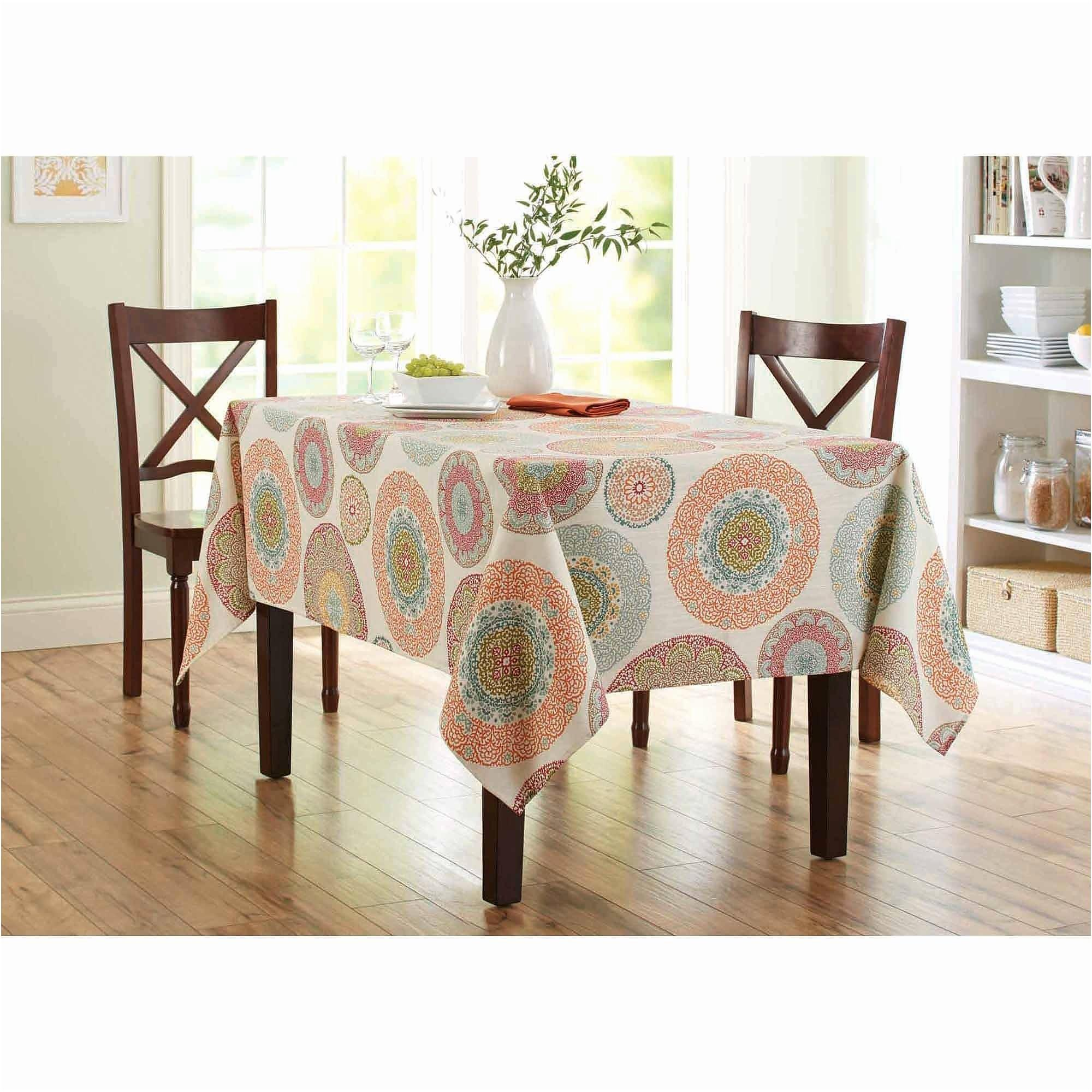 Folding Table Tablecloth Unique Dining Room Chic Ideas