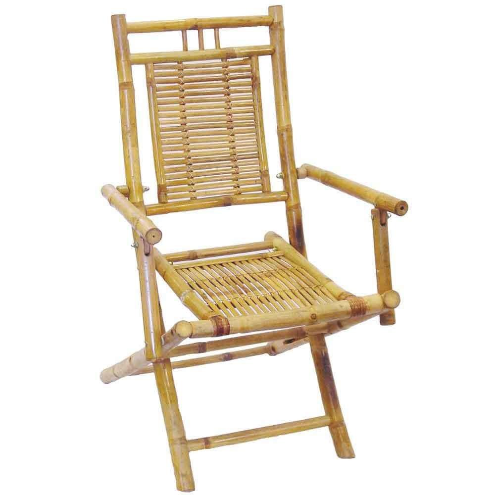 Folding Wooden Chairs Luxurious Fing