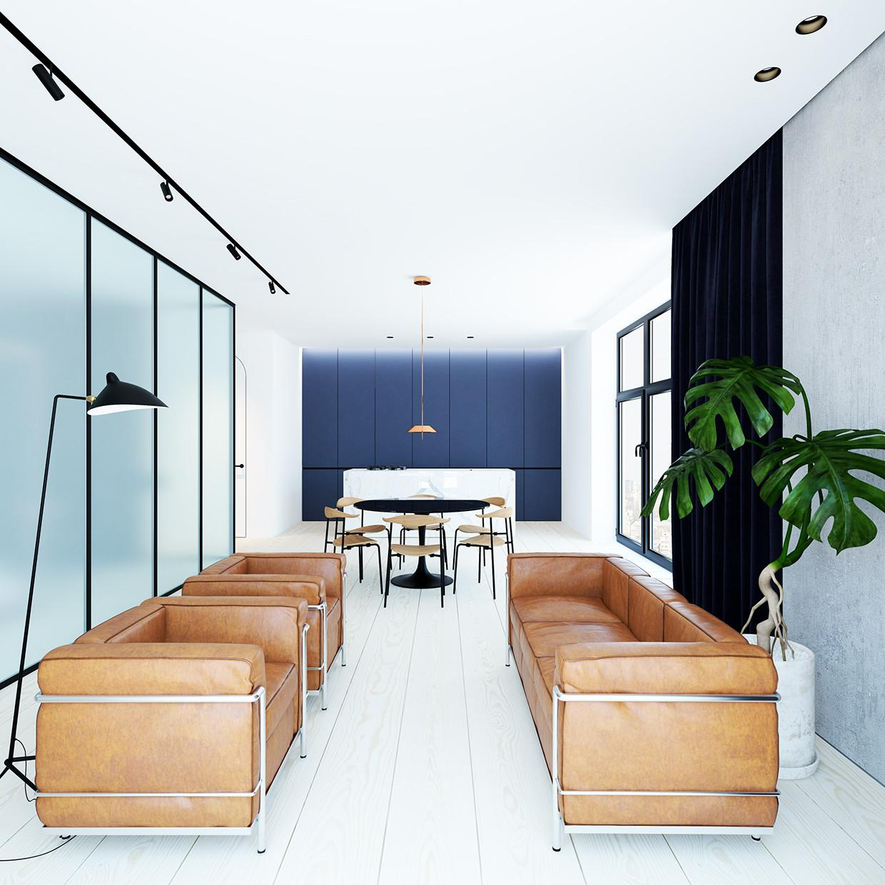 Fontan Luxury Apartment Mindsparkle Mag