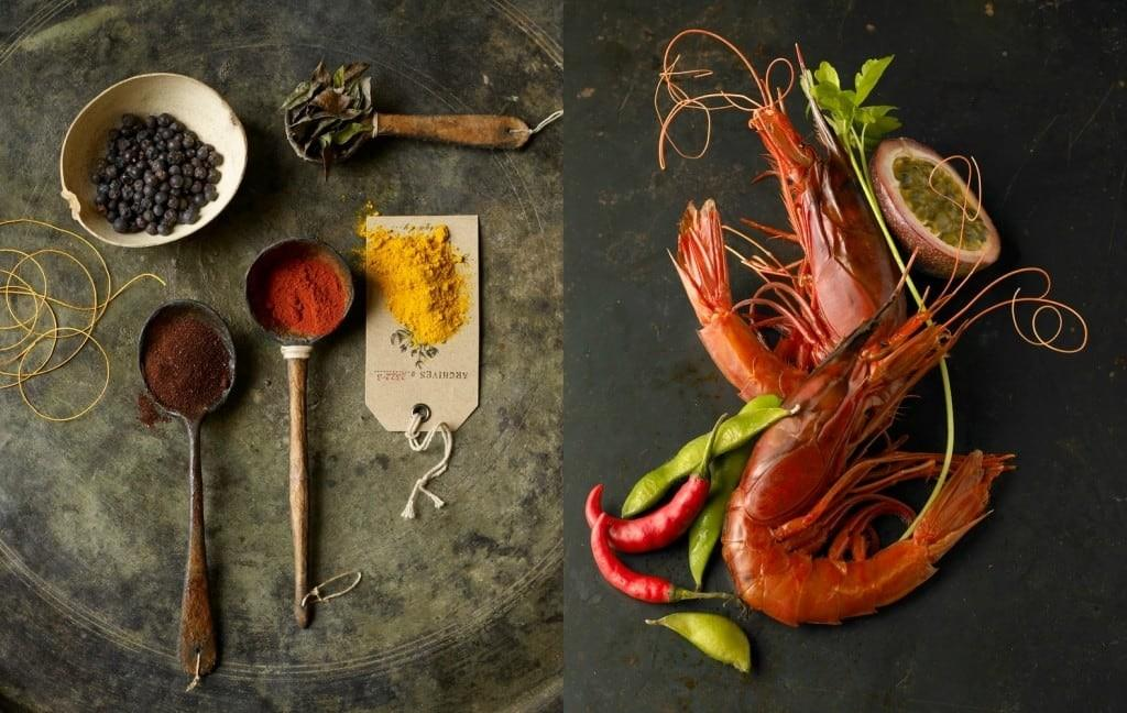 Food Photographer Beth Galton Freeyork