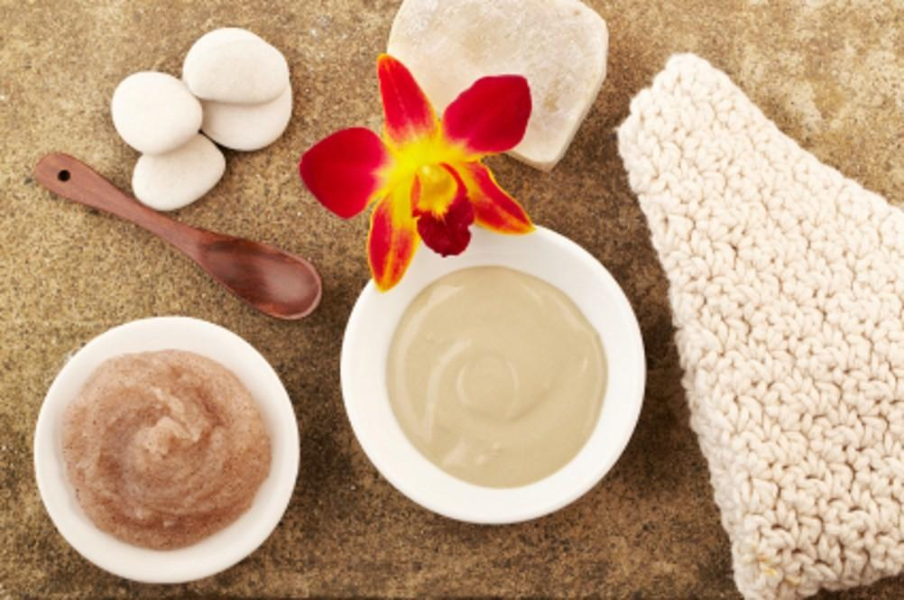 Foods Double Diy Beauty Products One Green Planet