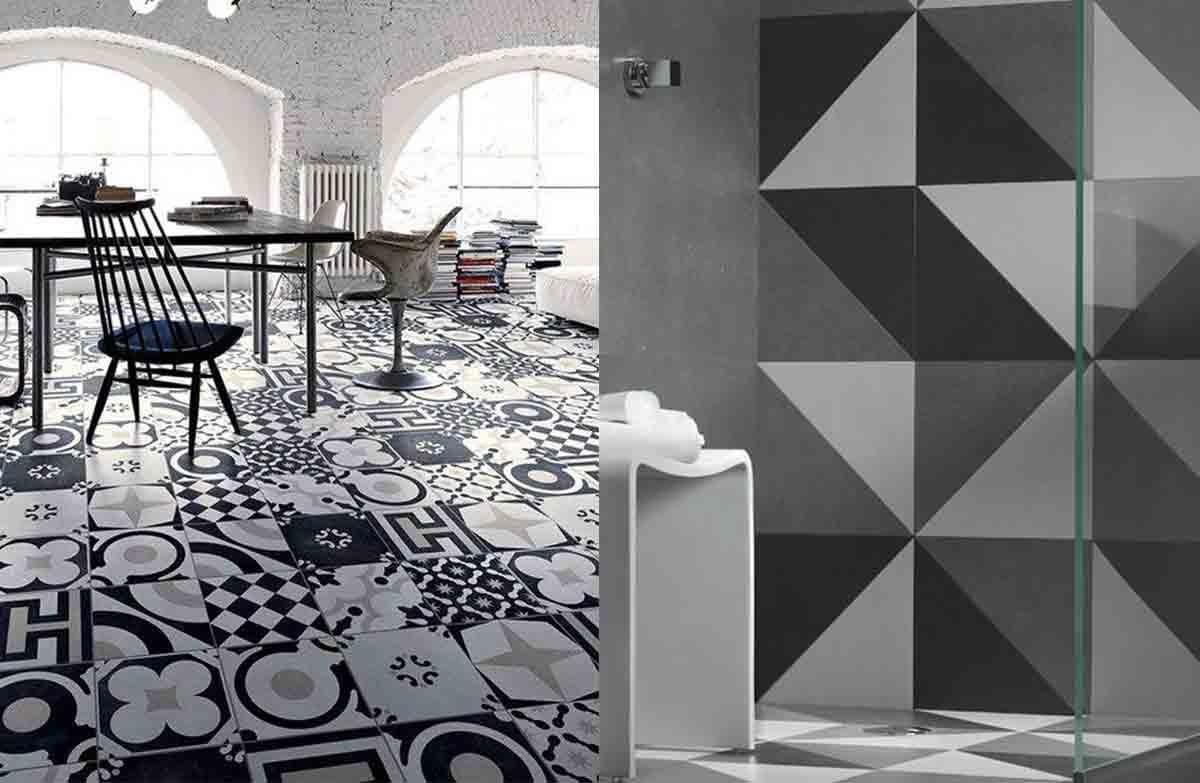 Forecasted Interior Trends 2016