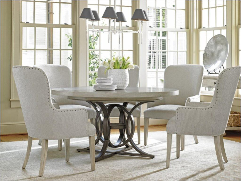 Formalbeauteous Dining Room Magnificent Target Small