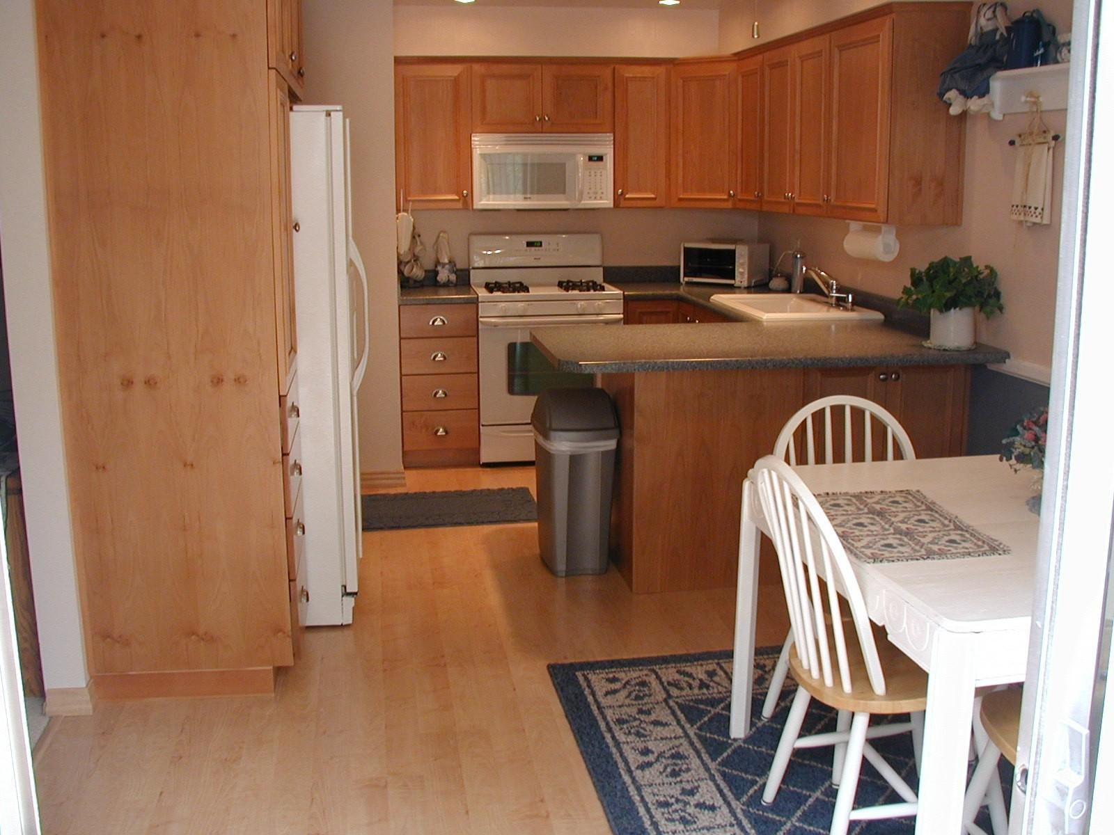 Formica Kitchen Countertops Painted Laminate