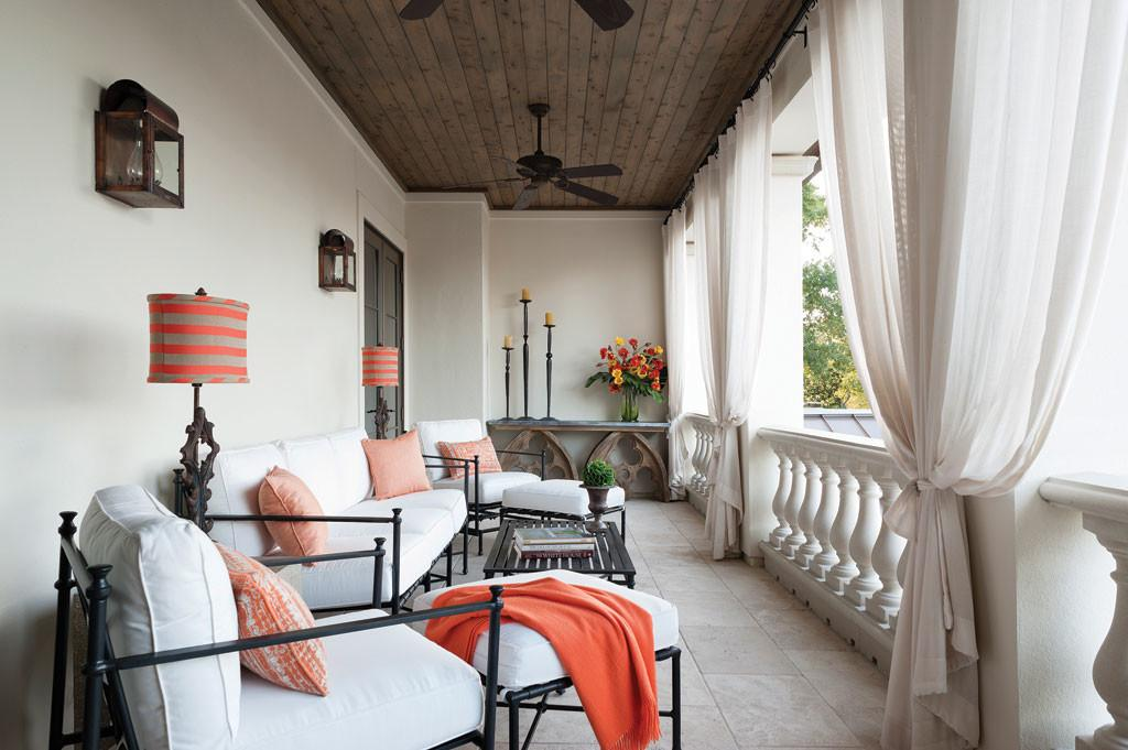 Fort Bend Lifestyles Homes Magazine Modern Moroccan