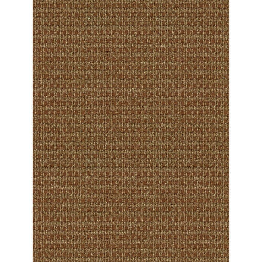 Foss Checkmate Taupe Walnut Indoor Outdoor