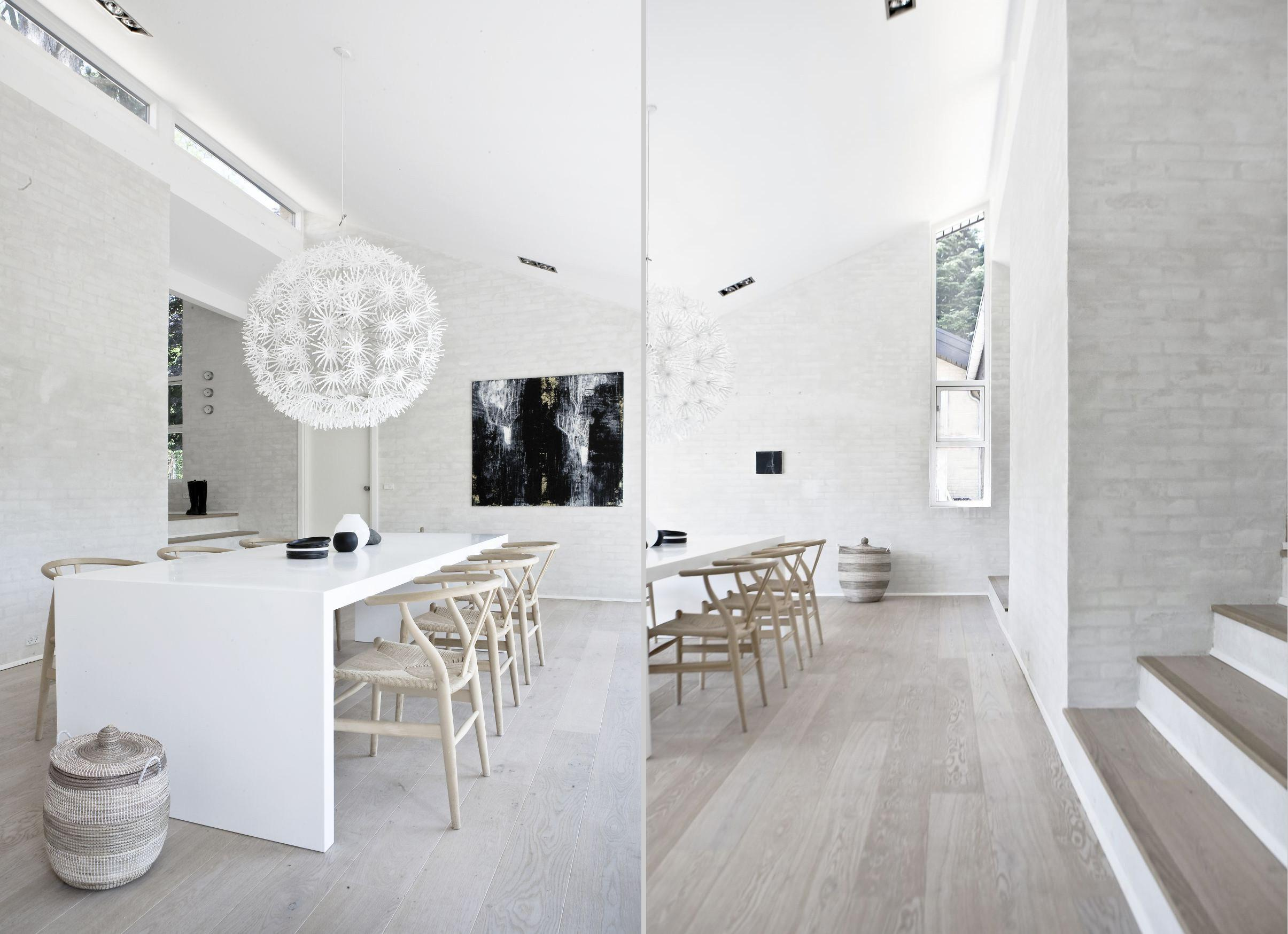 Fredensborg House Interior Stylehomes