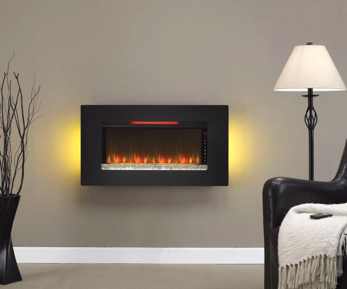 Freestanding Fireplace Mutable Fireplaces Ideas