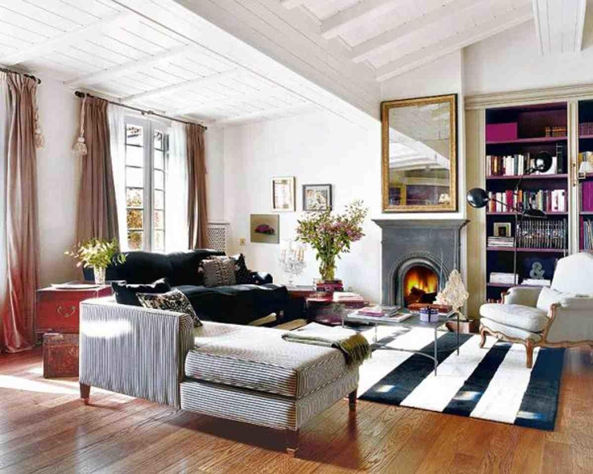 French Apartment Decor Ideasdecor Ideas