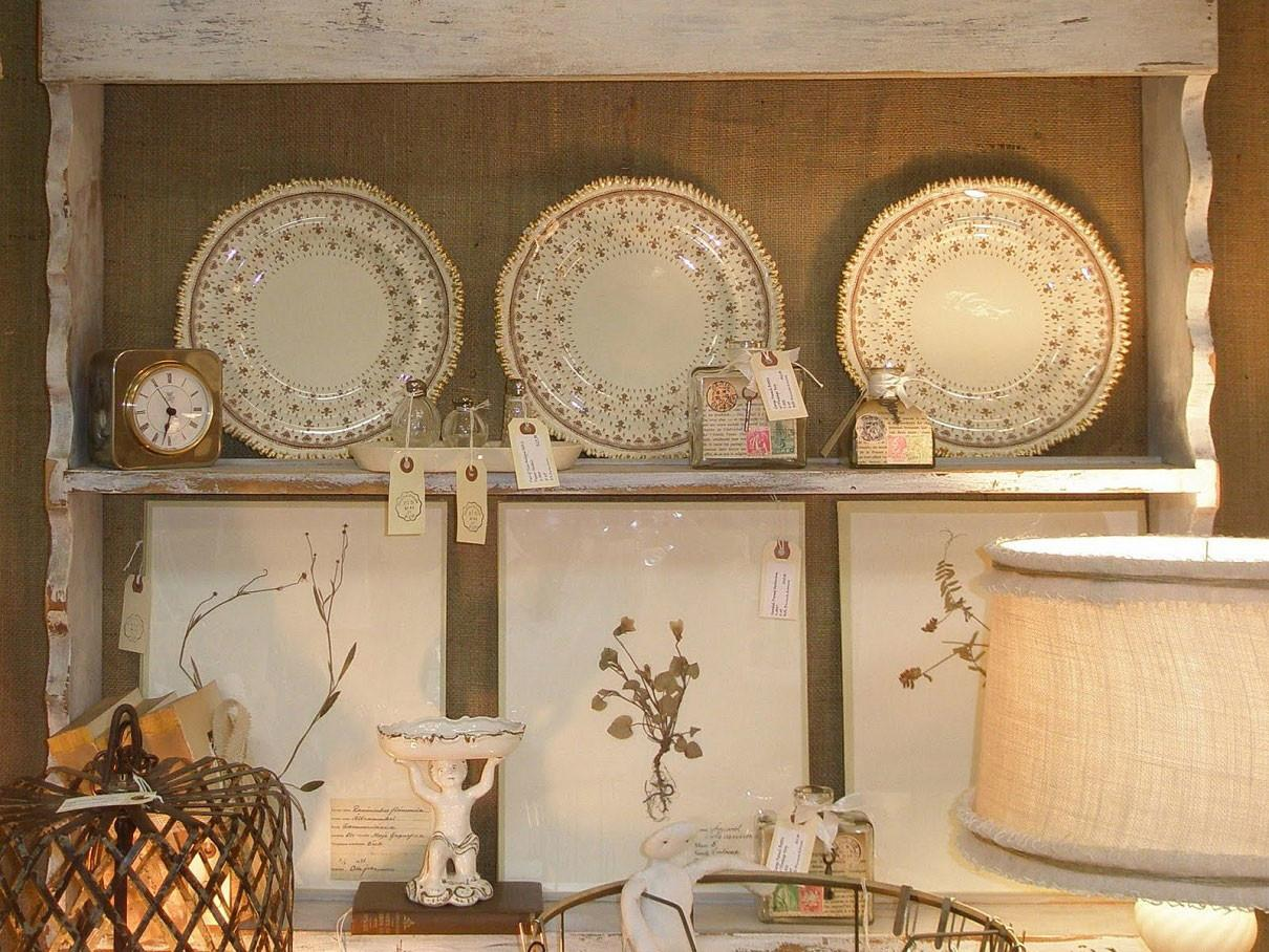 French Country Decorating Ideas Budget Decosee