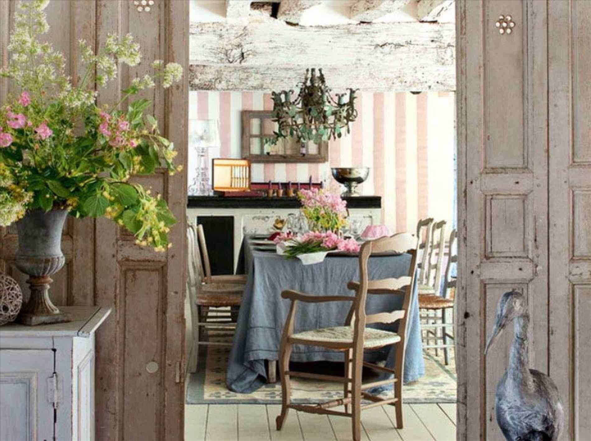 French Country Decorating Ideas Dining Room Design