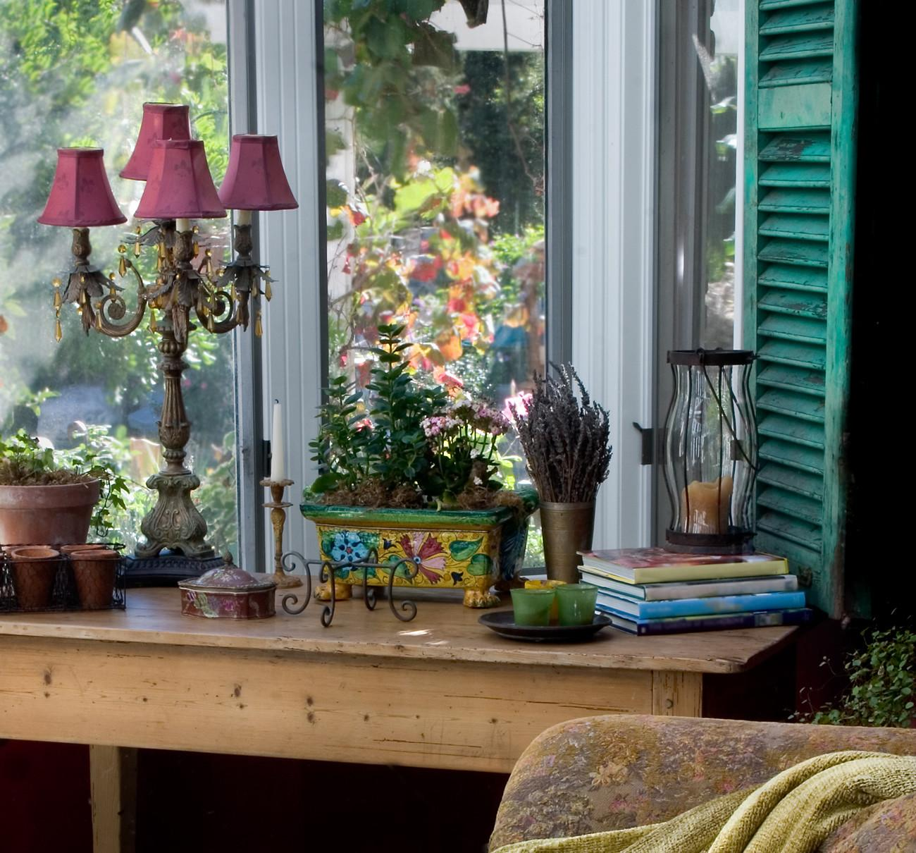 French Country Home Office Decor Decobizz