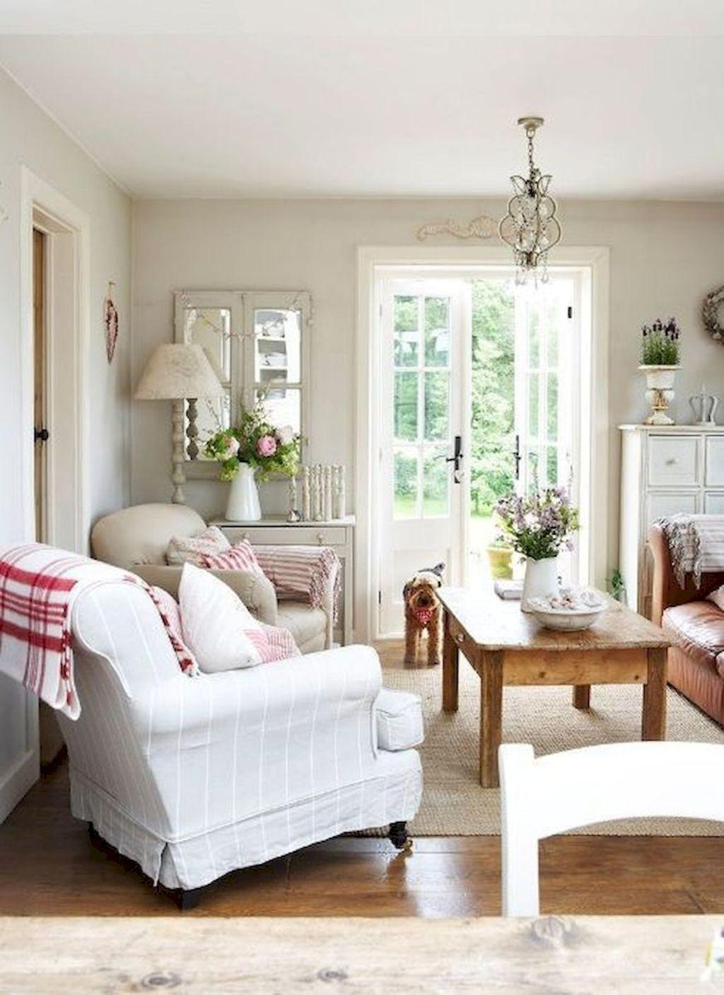 French Country Living Room Furniture Decor Ideas