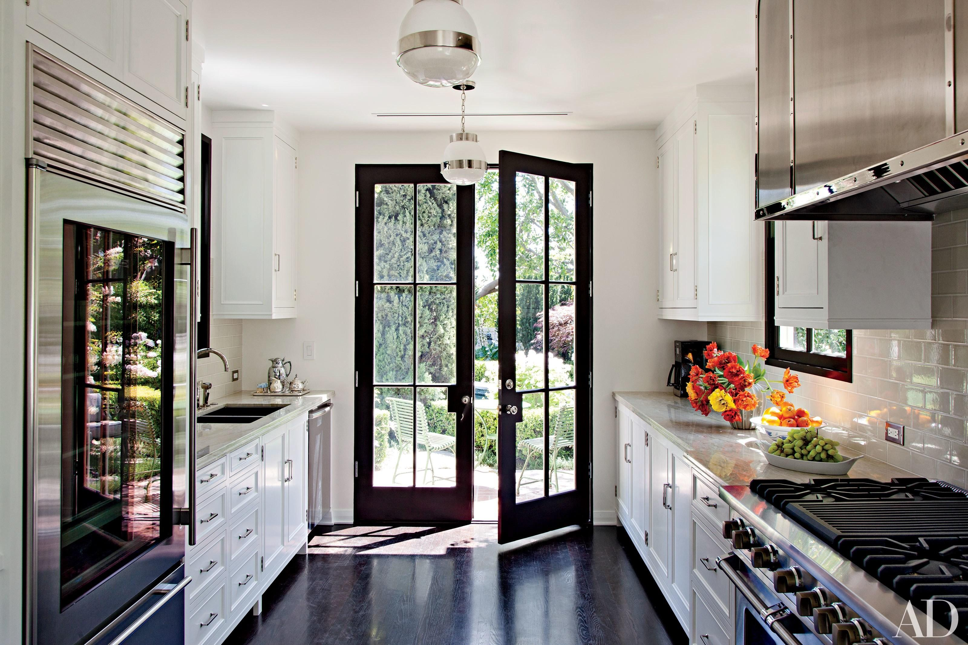 French Door Renovation Inspiration Photos Architectural