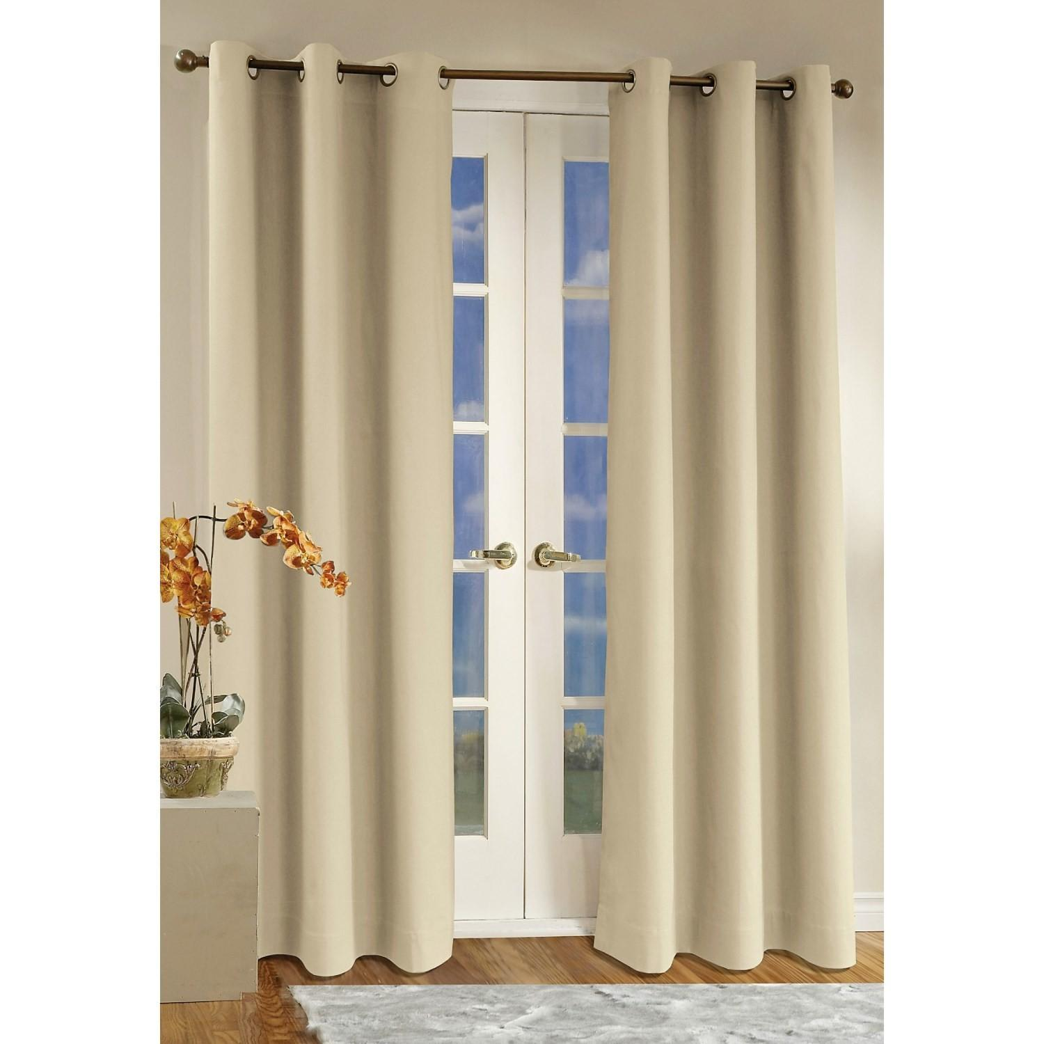French Doors Archives Bukit