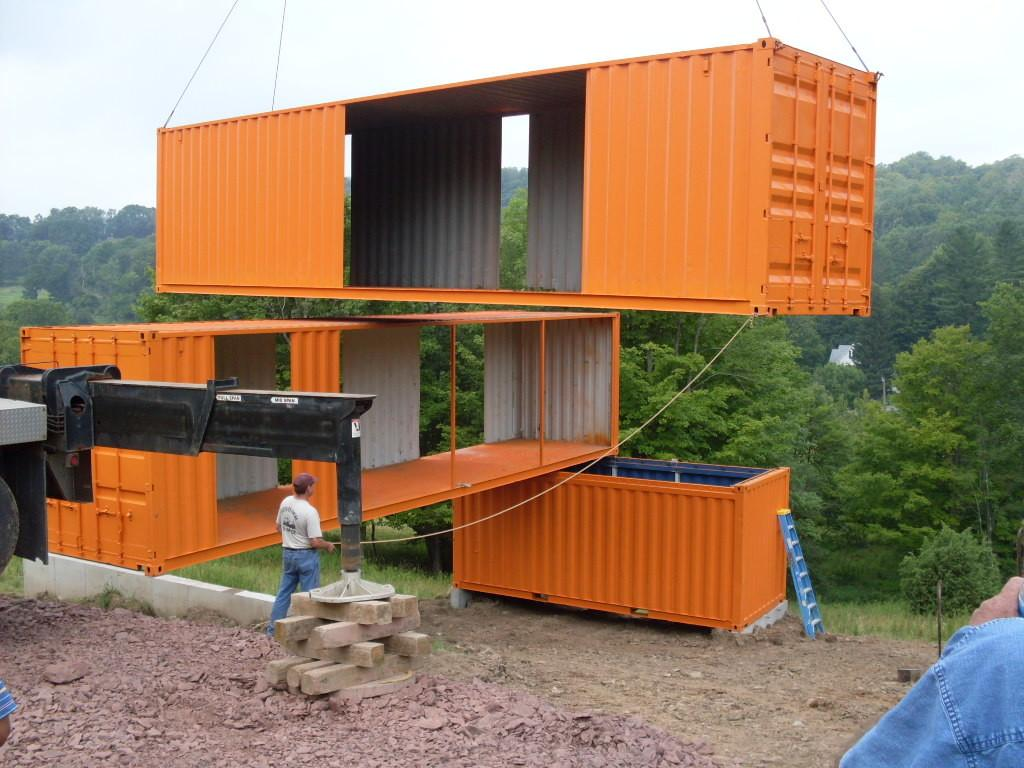 Fresh Cool Shipping Container Homes Alaska