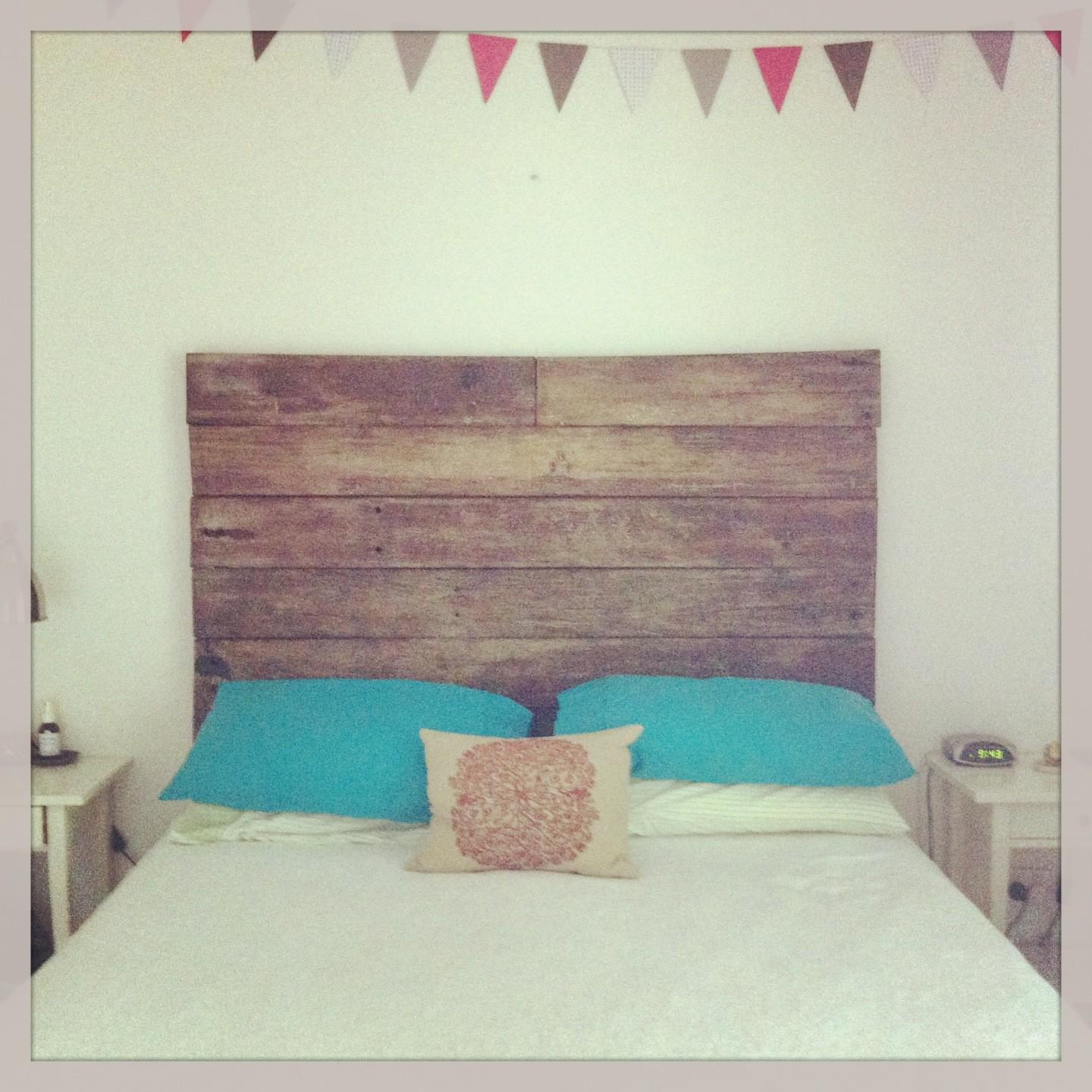 Fresh Creative Beach Headboards 1076