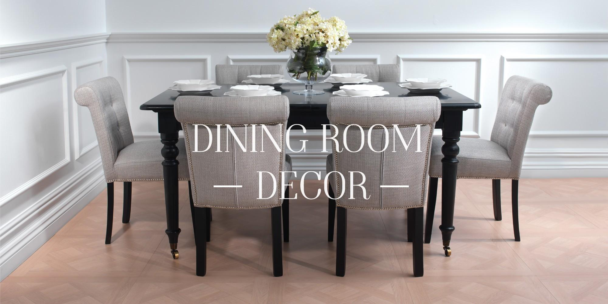 Fresh Dining Room Chairs Luxury Light