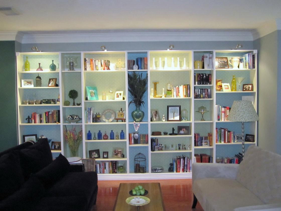 Fresh Diy Bookshelves Cabinets 2913