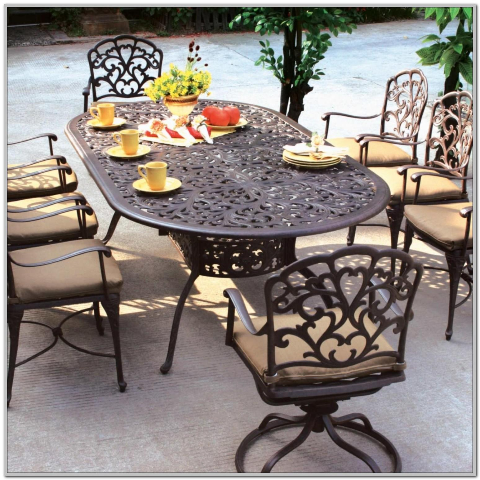 Fresh Patio Furniture Brands Beautiful Witsolut
