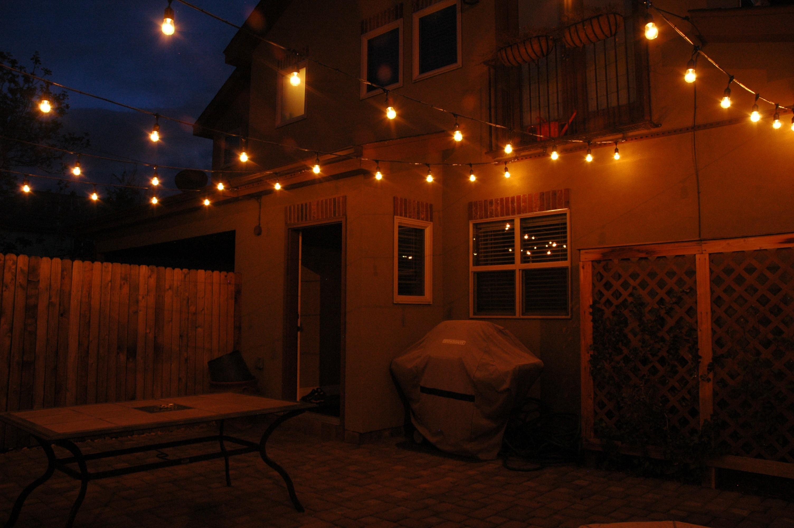 Fresh Patio Lights Home Depot Telegramforpcdesktop
