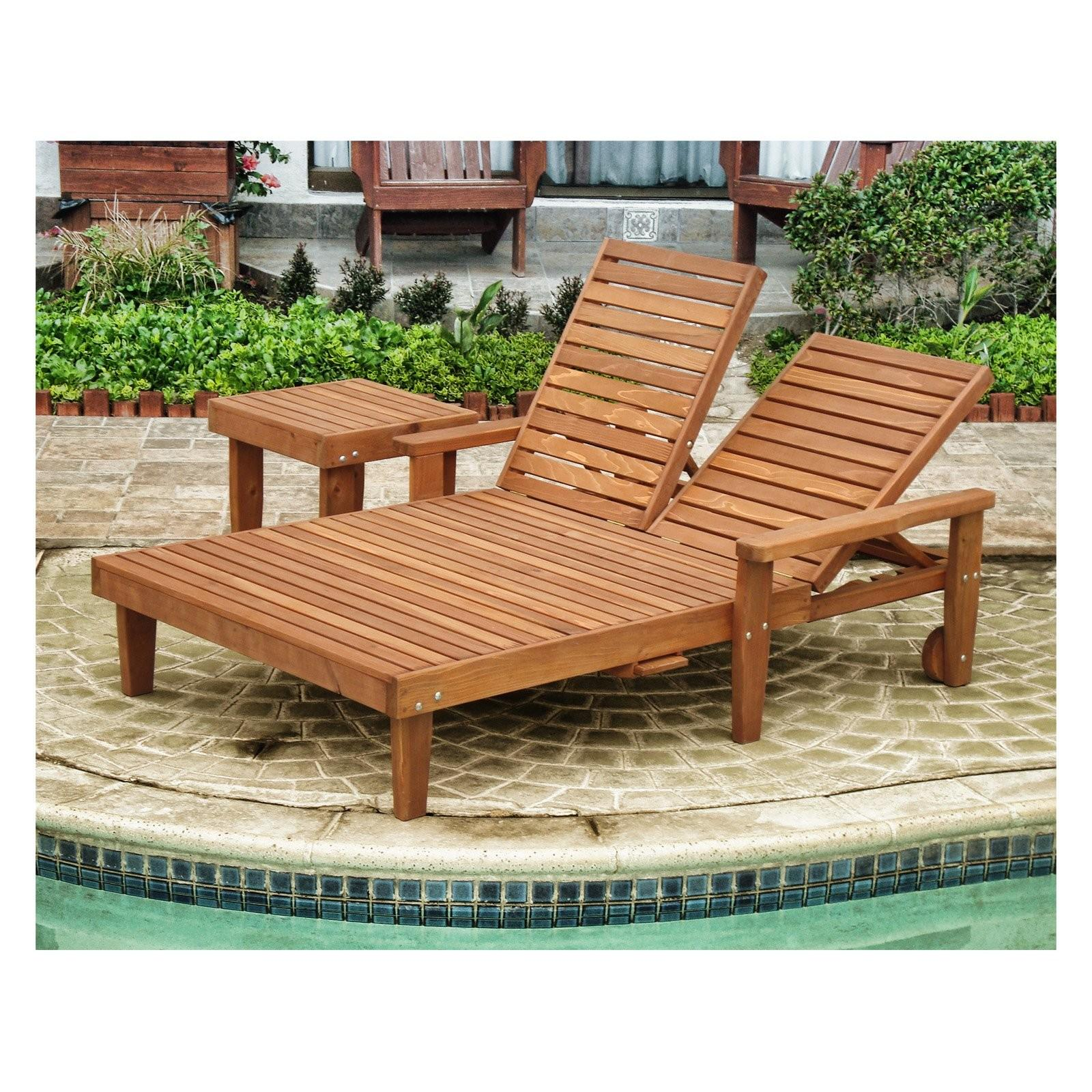 Fresh Redwood Patio Furniture Awesome Witsolut