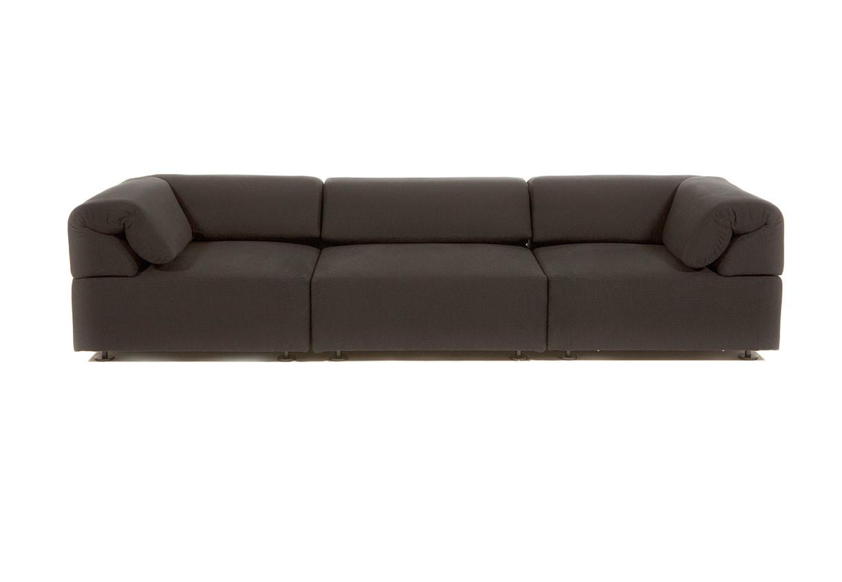 Freud Sofa Meritalia Adaptable Your Every Need
