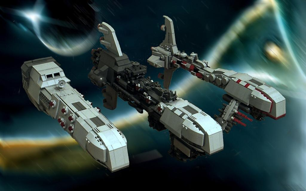 Frigates Dreadnaughts Both Now Entries