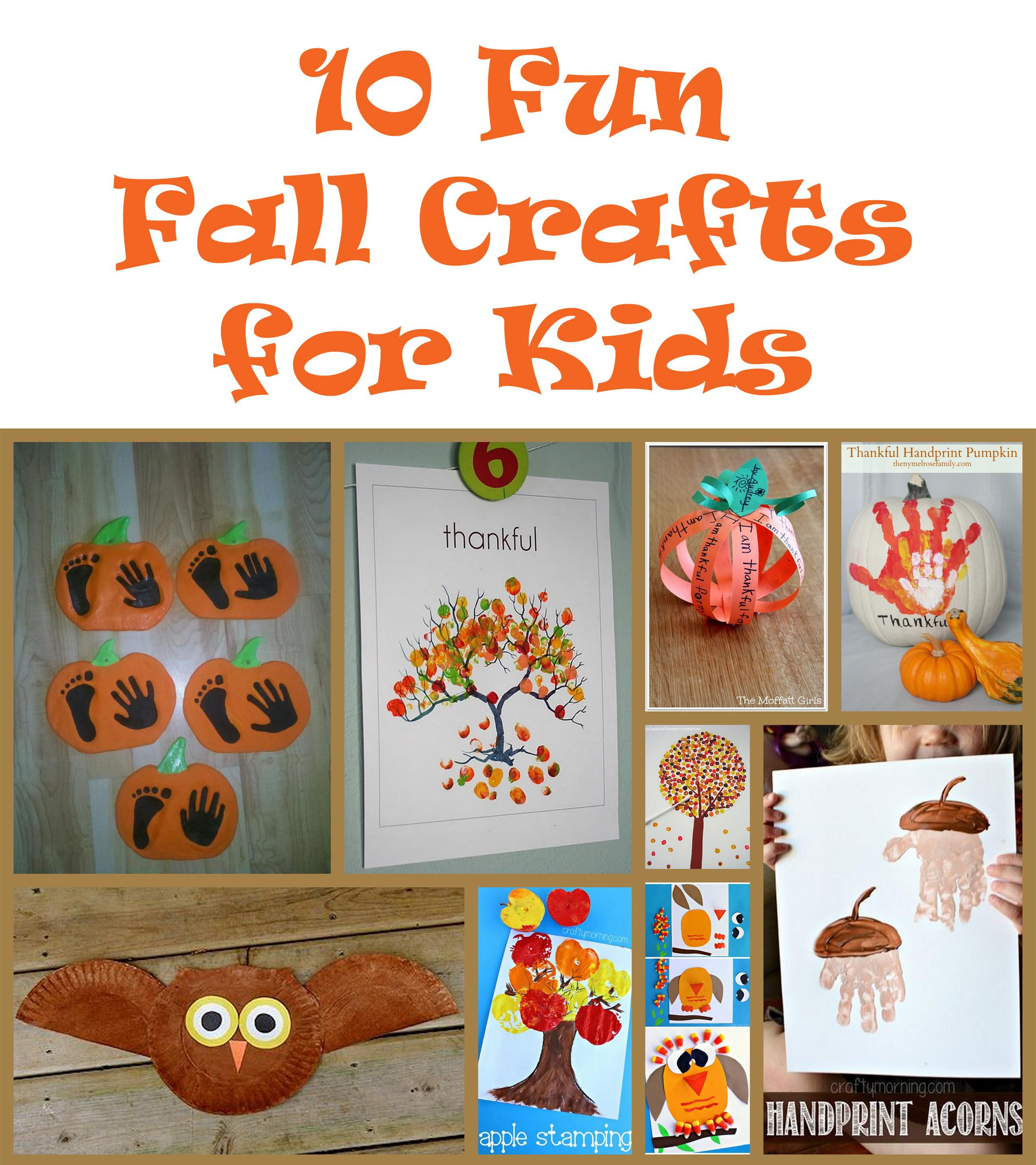 Frog Crafts Kids Craft Ideas