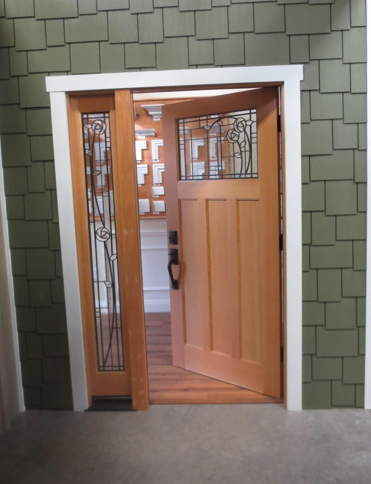 Front Door Style Ideas Homesfeed