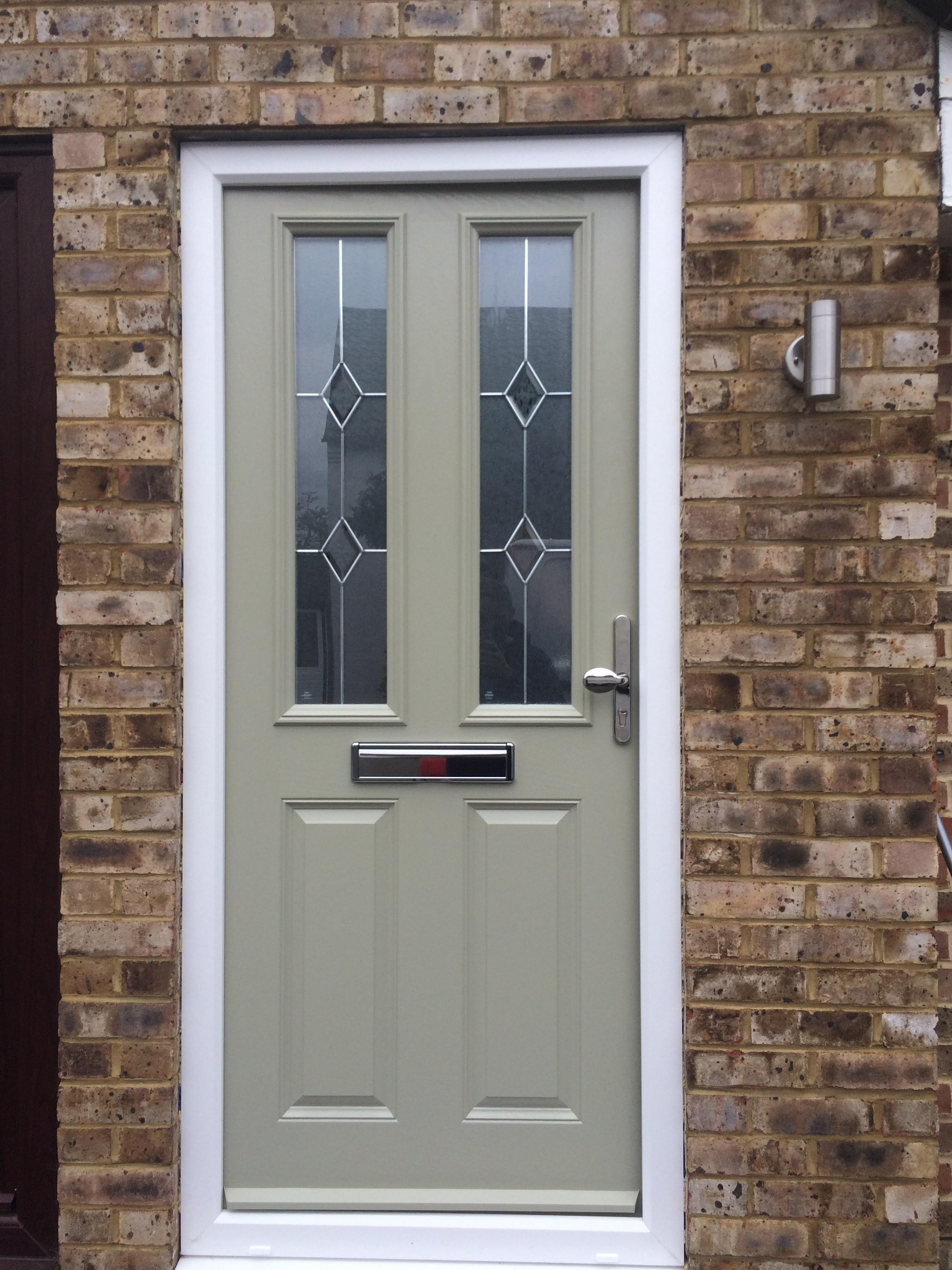 Front Doors Awesome Door Pvc Upvc Porch