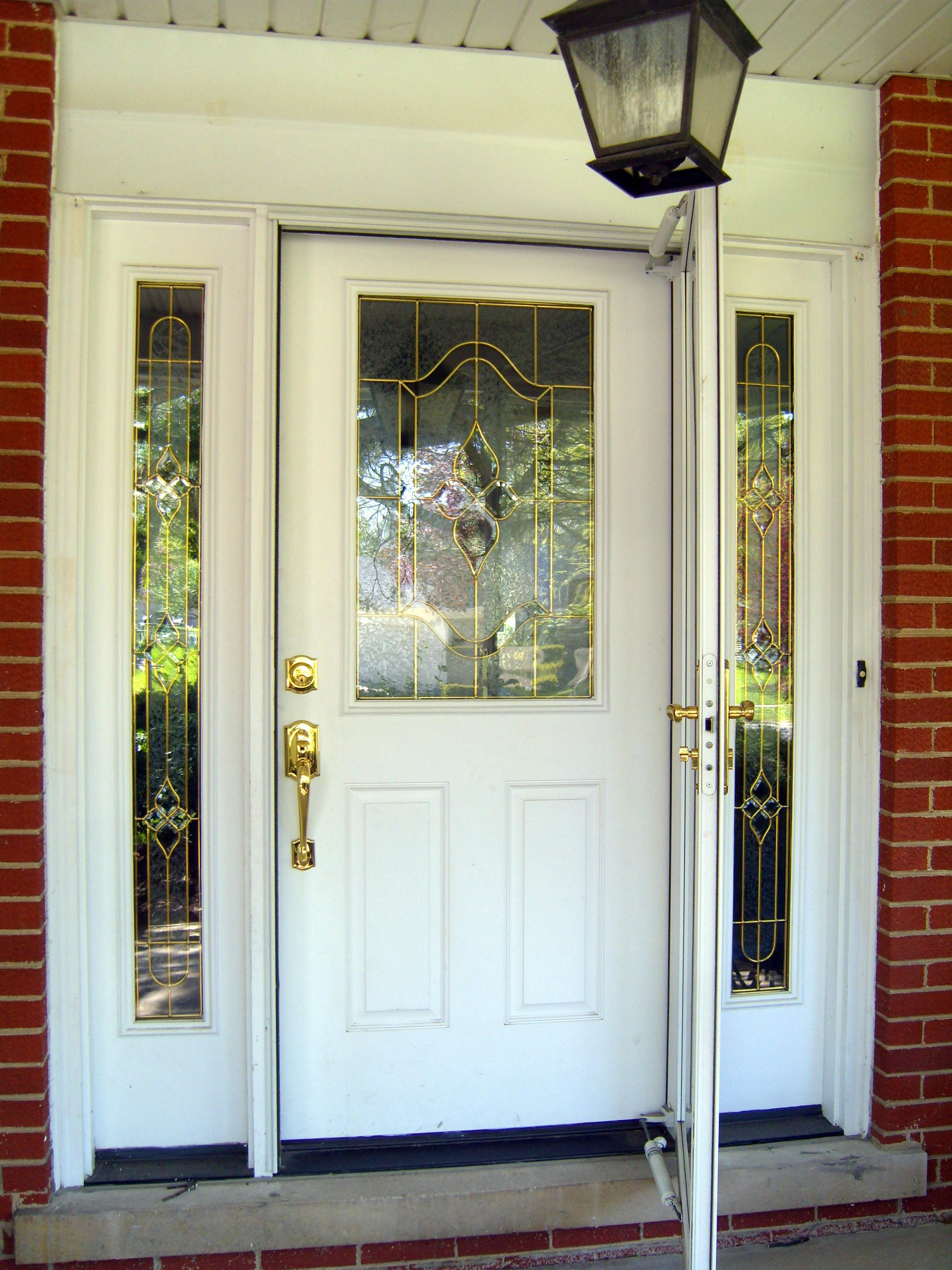 Front Doors Cool Repainting Door Should Paint