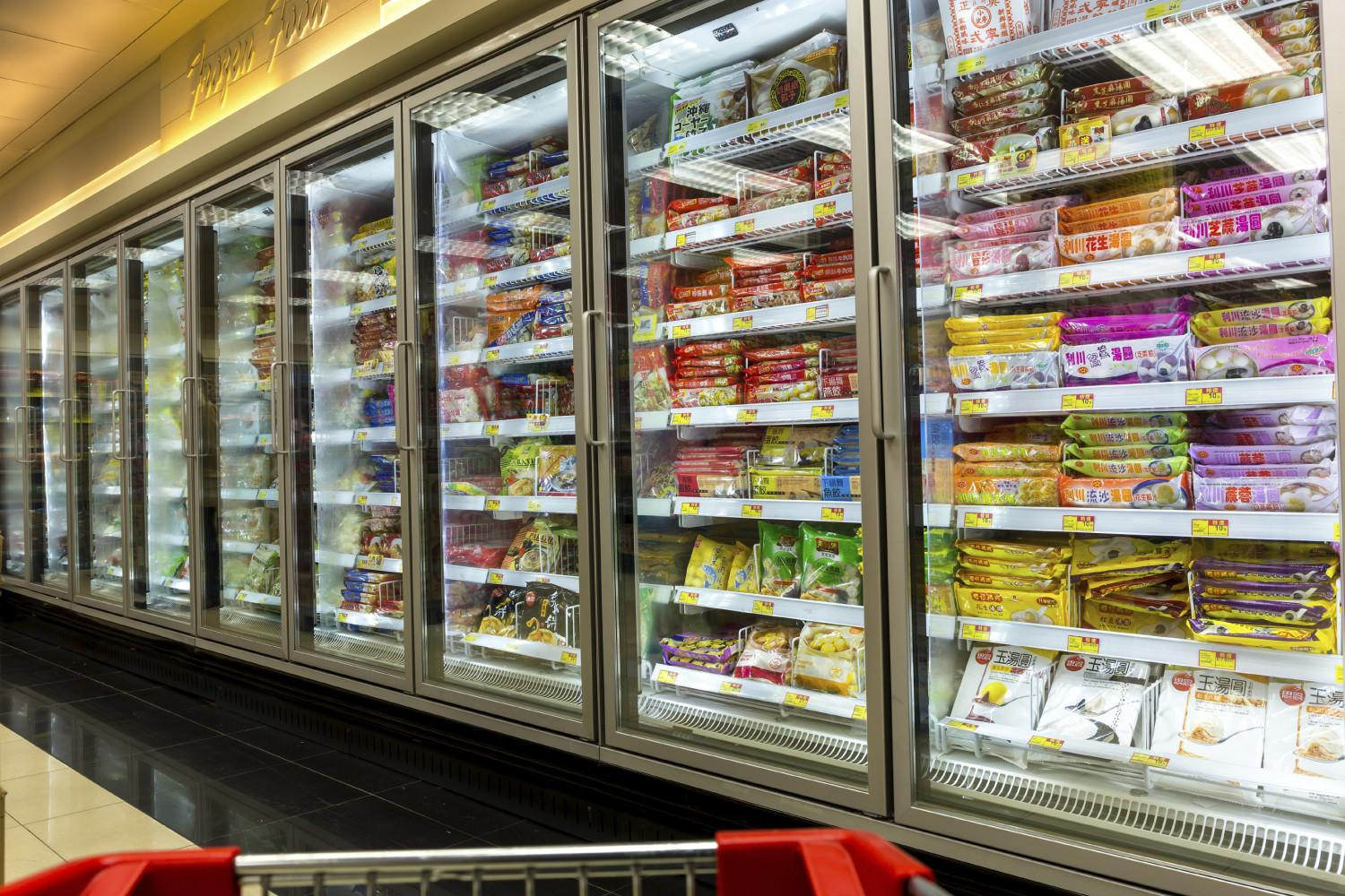 Frozen Food Recall Covers 400 Products Costco Target