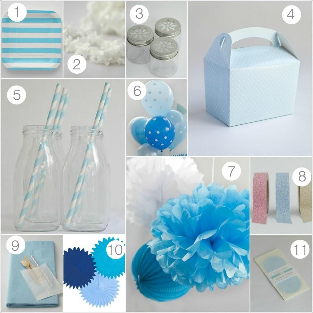 Frozen Party Supplies Super Cool Kids Parties Pretty