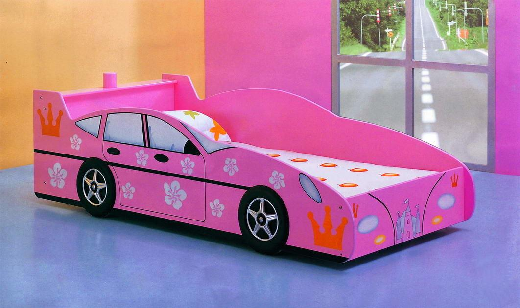 Fun Bedroom Ideas Toddlers Car Beds Which