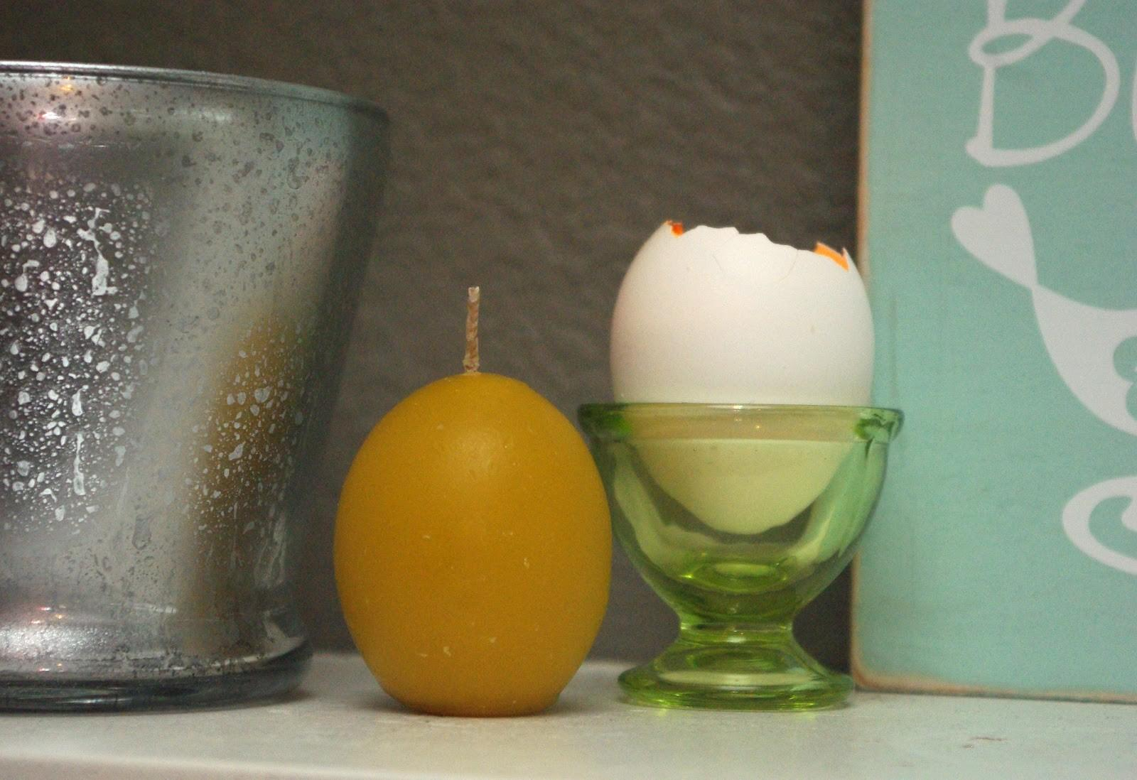 Fun Beeswax Candles Happiness Homemade