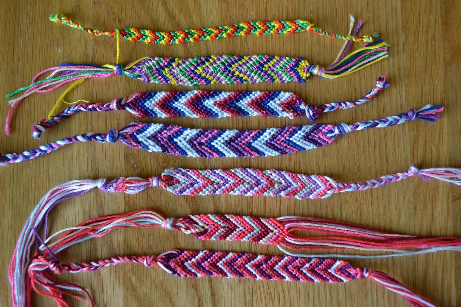 Fun Crafts Teens Creative Projects Must Try