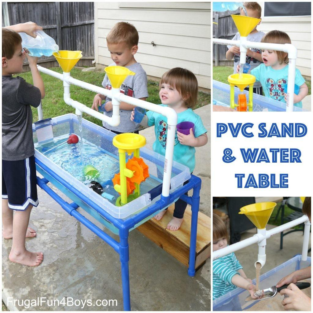 Fun Diy Projects Make Using Pvc Fixated