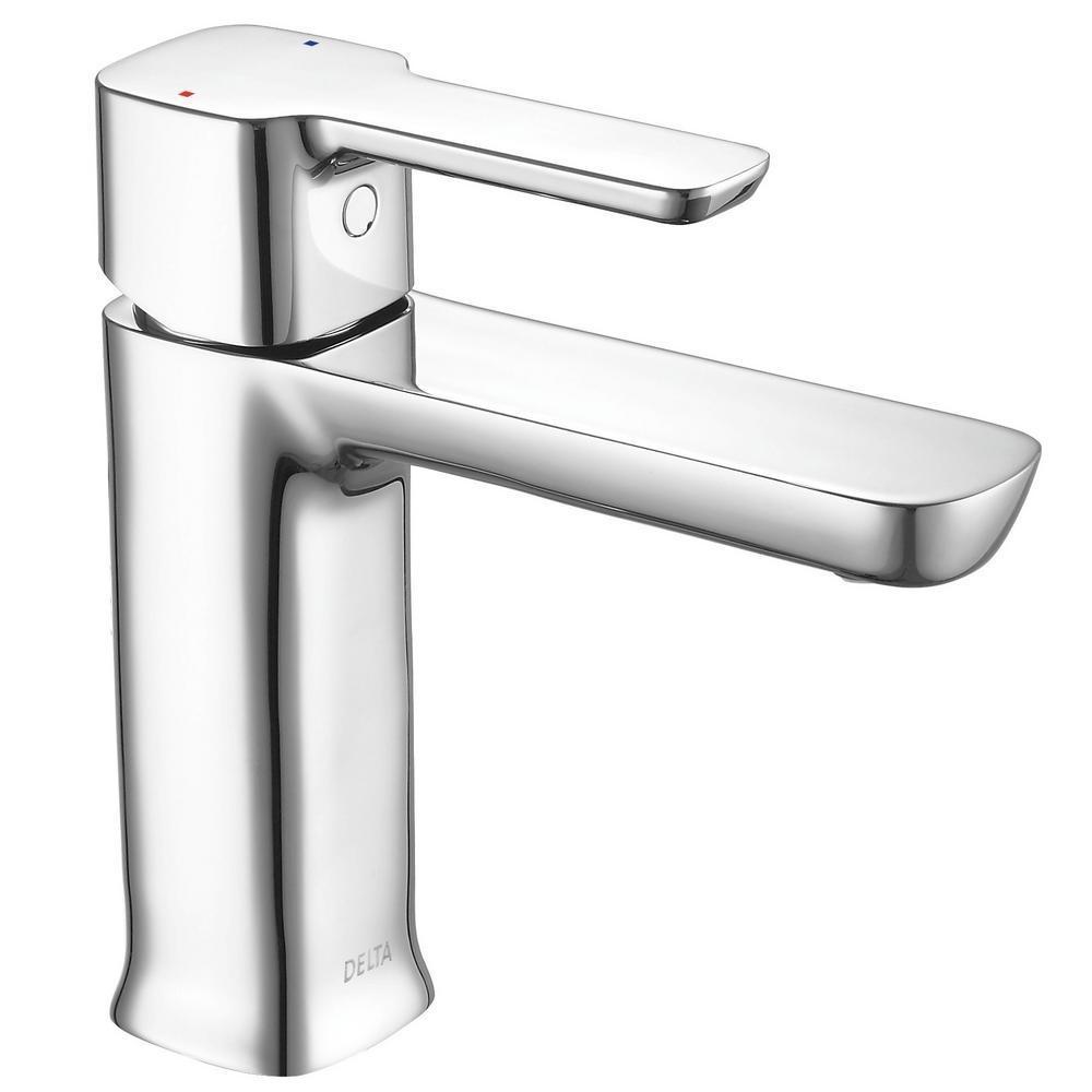 Fun Handle Make Faucet Space Saverfor Your Includes