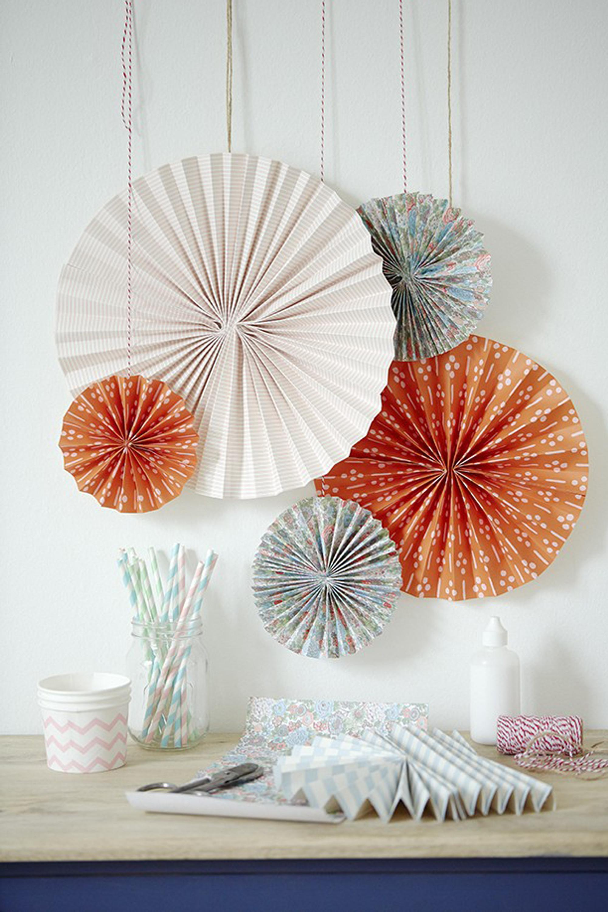 Fun Summer Crafts Easy Diy Projects
