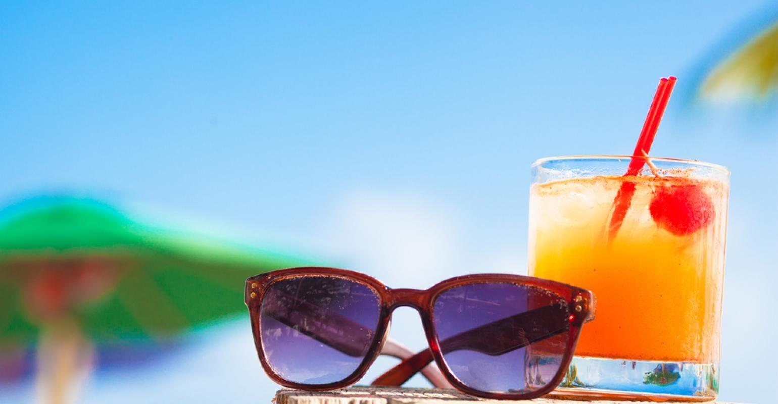 Fun Summer Party Must Haves Deals
