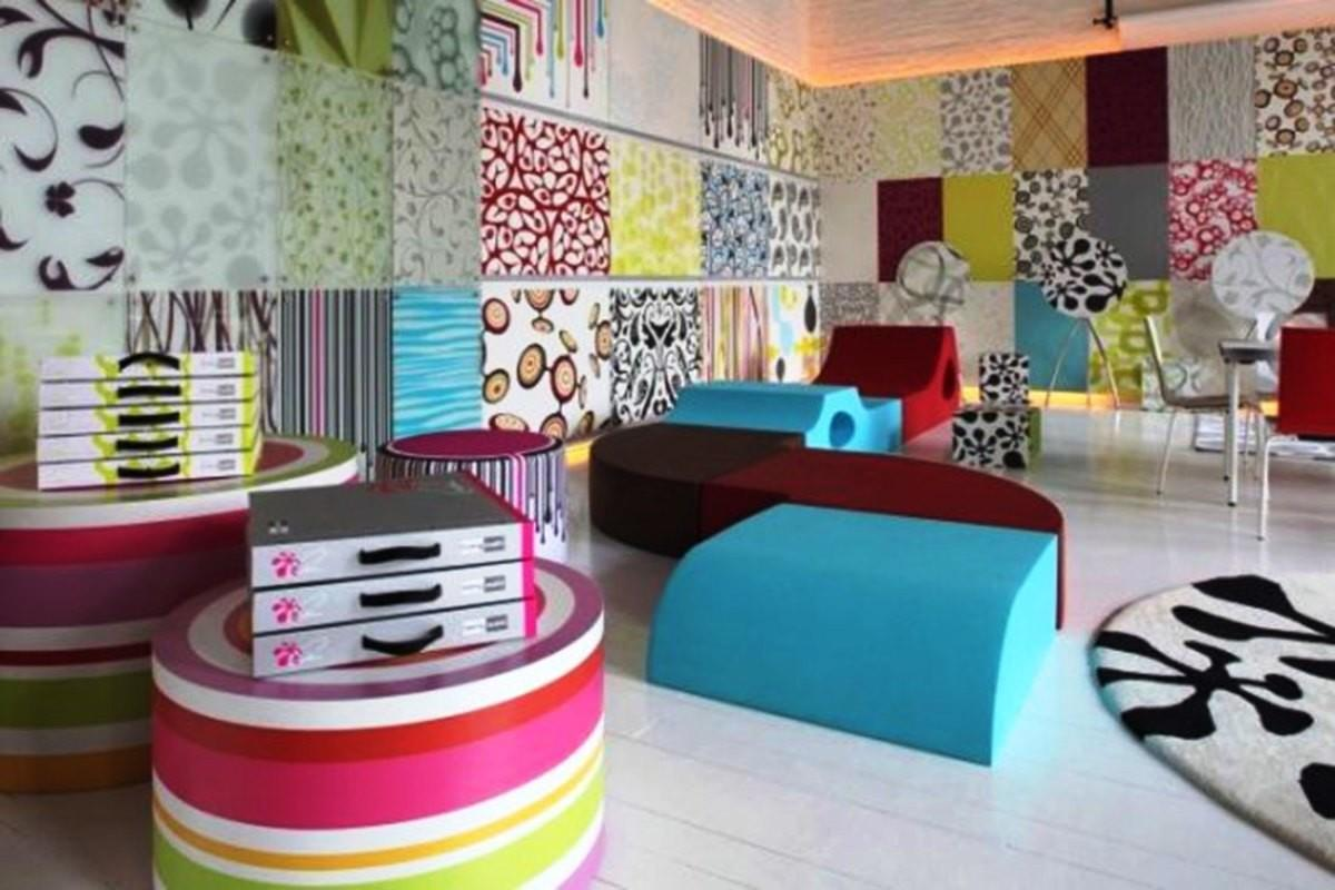 Fun Ways Decorate Your Room Living Decorating