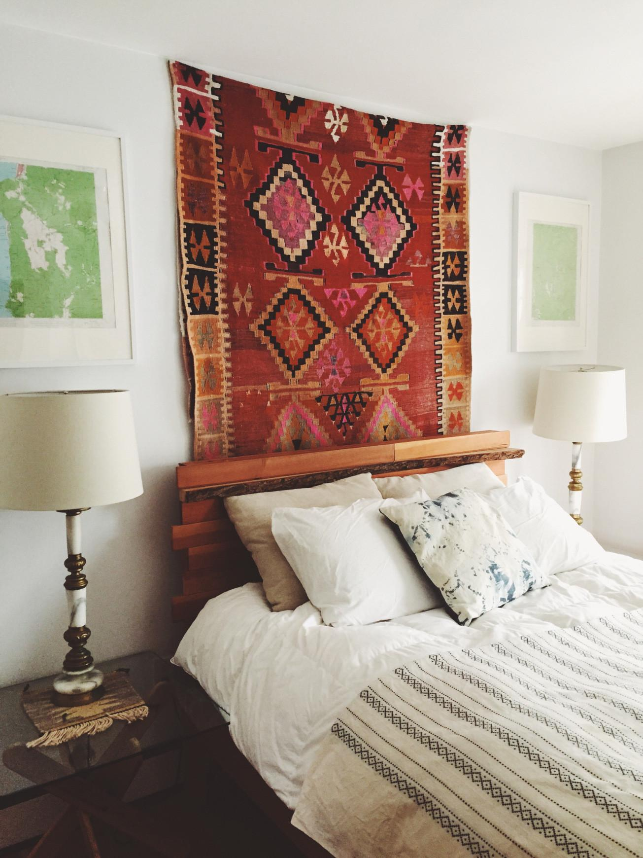 Fun Ways Style Rugs Your Home Magic Dream Life