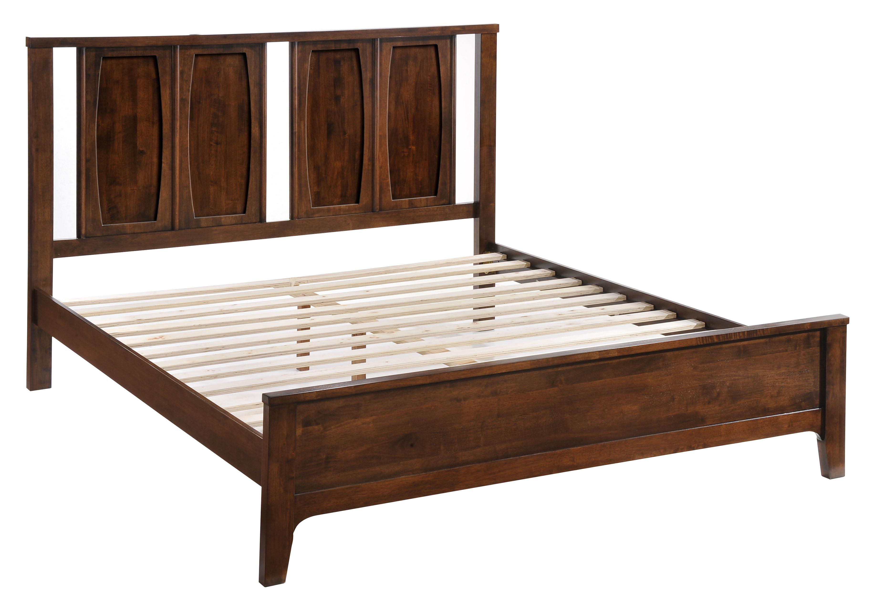 Funky Bed Frames Callforthedream
