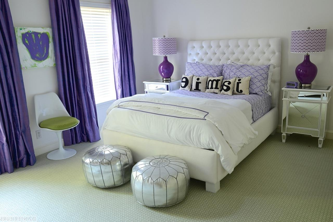 Funky Bedroom Furniture Teenagers Contemporary