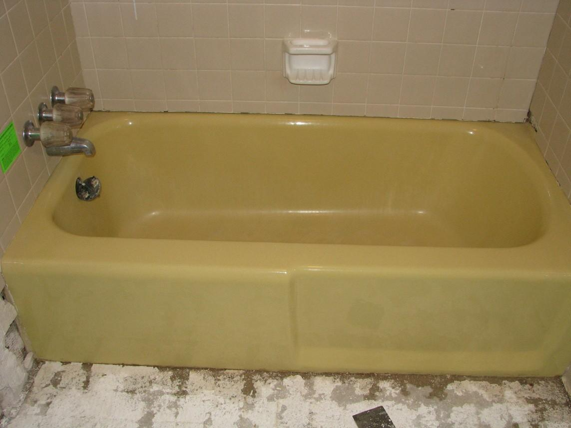 Funny Old Bath Tub Low Desaign Ideas Chic Color