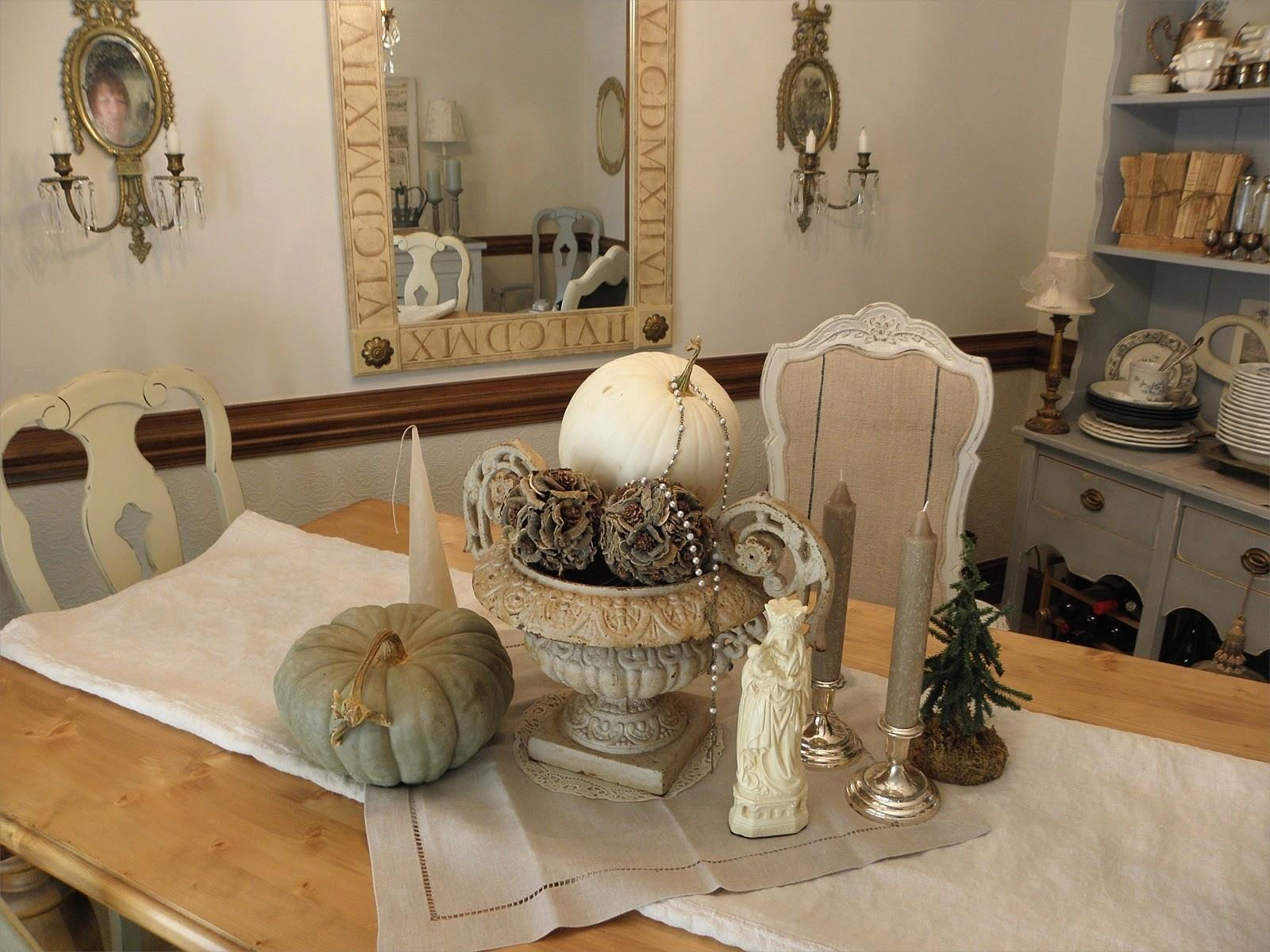 Furniture Amazing Fresh Dining Room Table Decorating