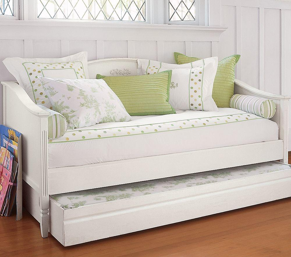 Furniture Attractive Day Beds Home