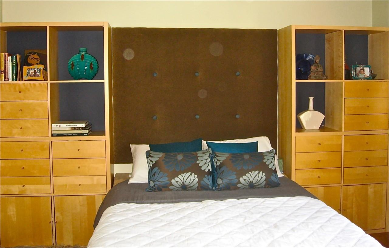 Furniture Attractive Small Room Storage Ideas Your